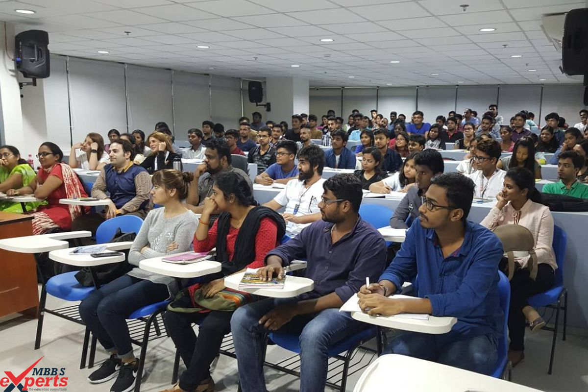 MBBS Experts- Photo Gallery-400