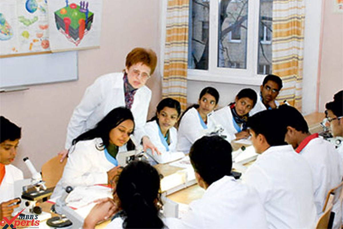 MBBS Experts- Photo Gallery-403