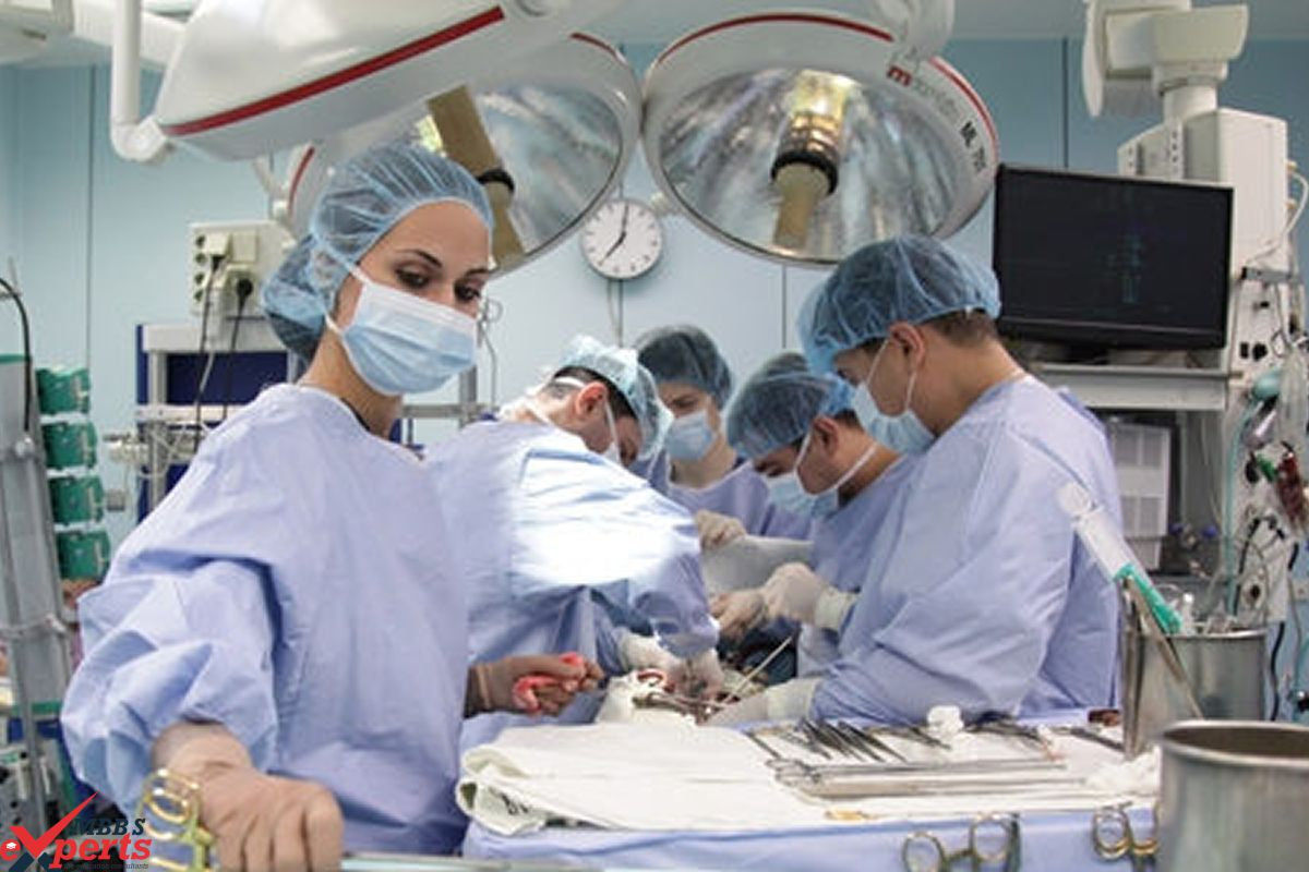 MBBS Experts- Photo Gallery-411
