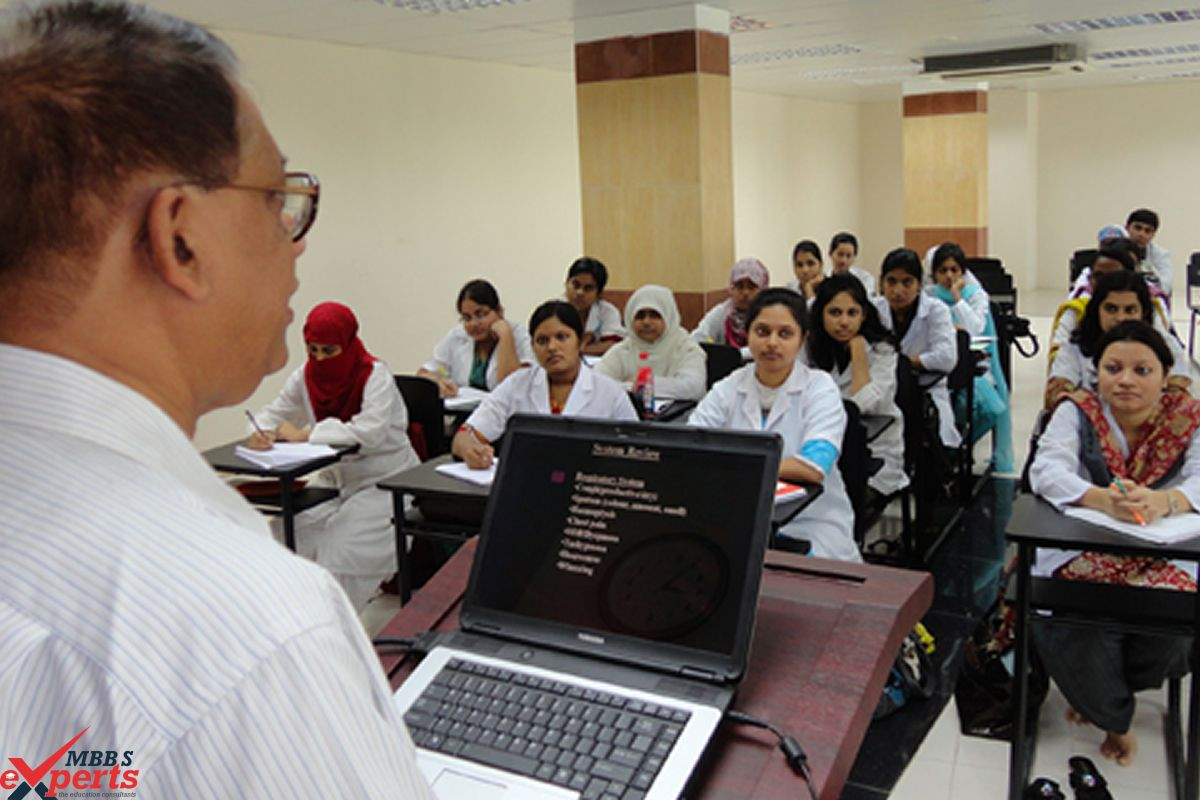 MBBS Experts- Photo Gallery-416