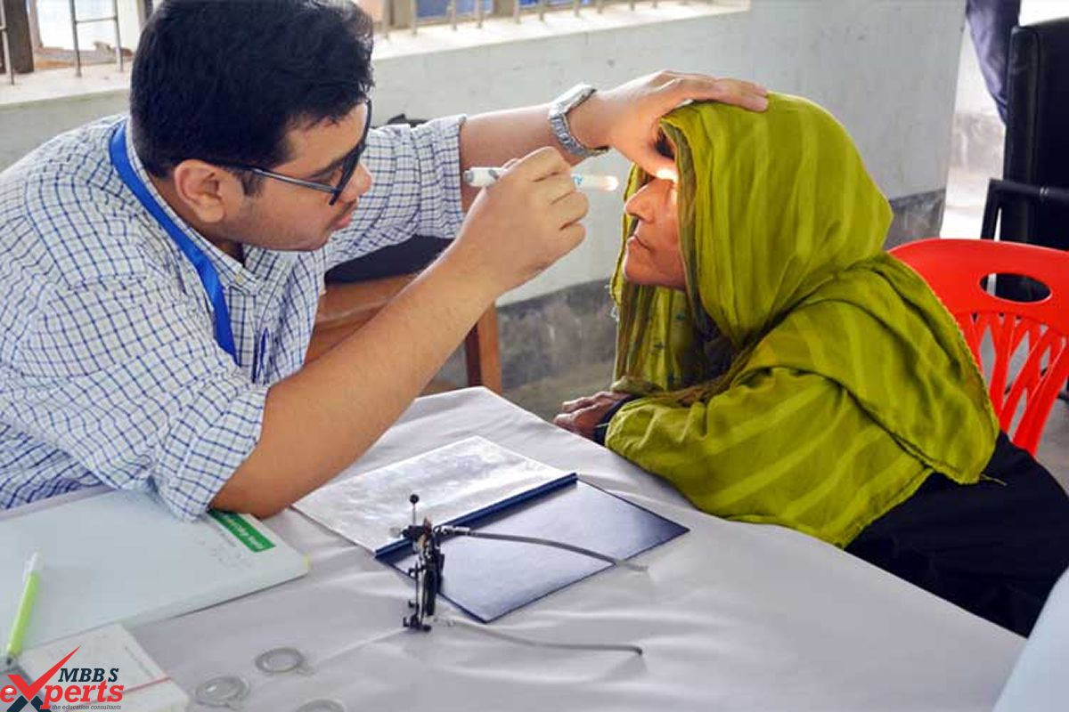 MBBS Experts- Photo Gallery-422