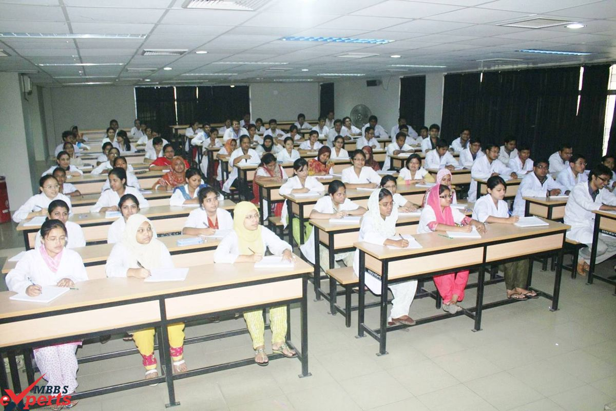 MBBS Experts- Photo Gallery-424