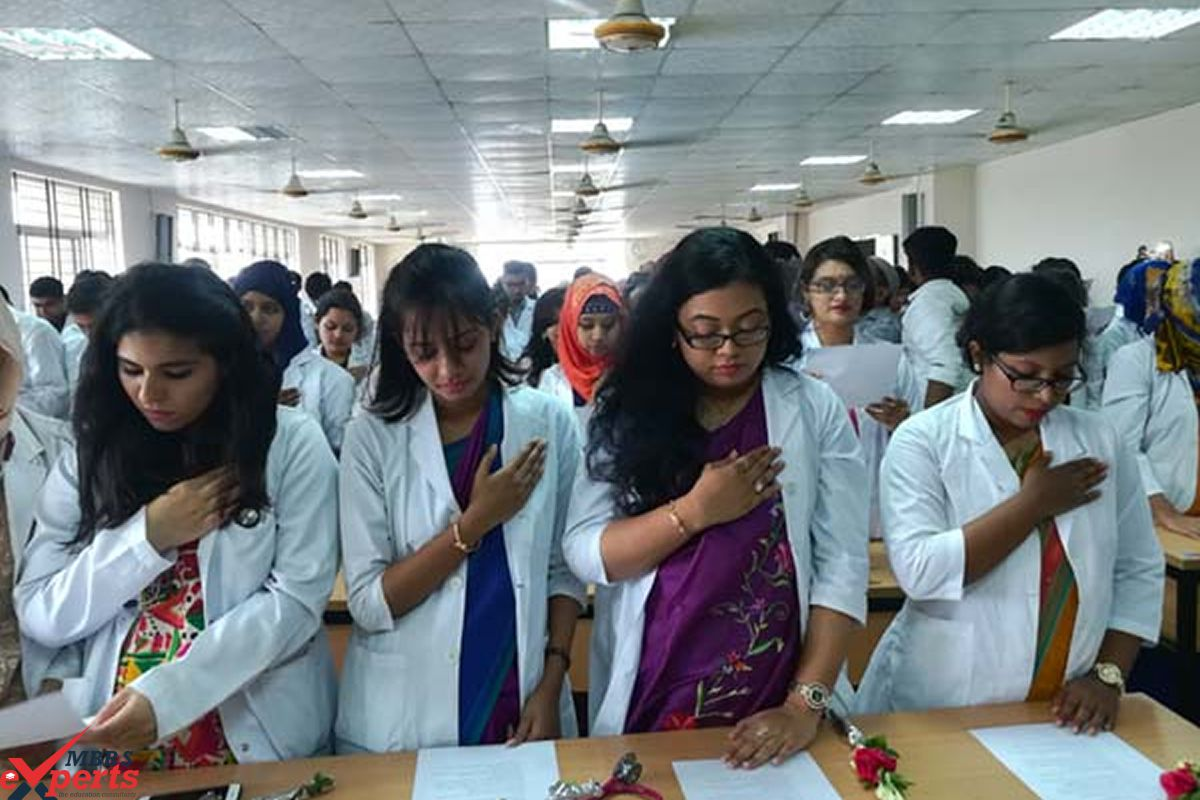 MBBS Experts- Photo Gallery-429