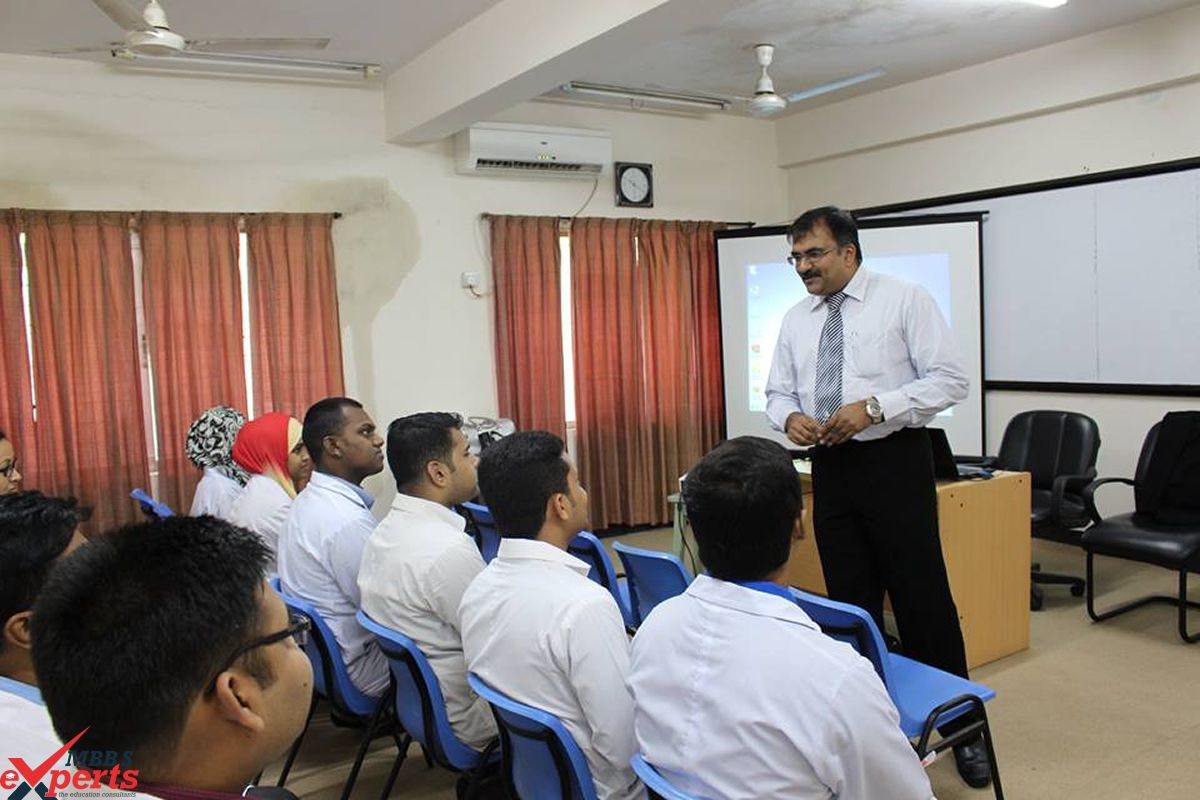 MBBS Experts- Photo Gallery-441