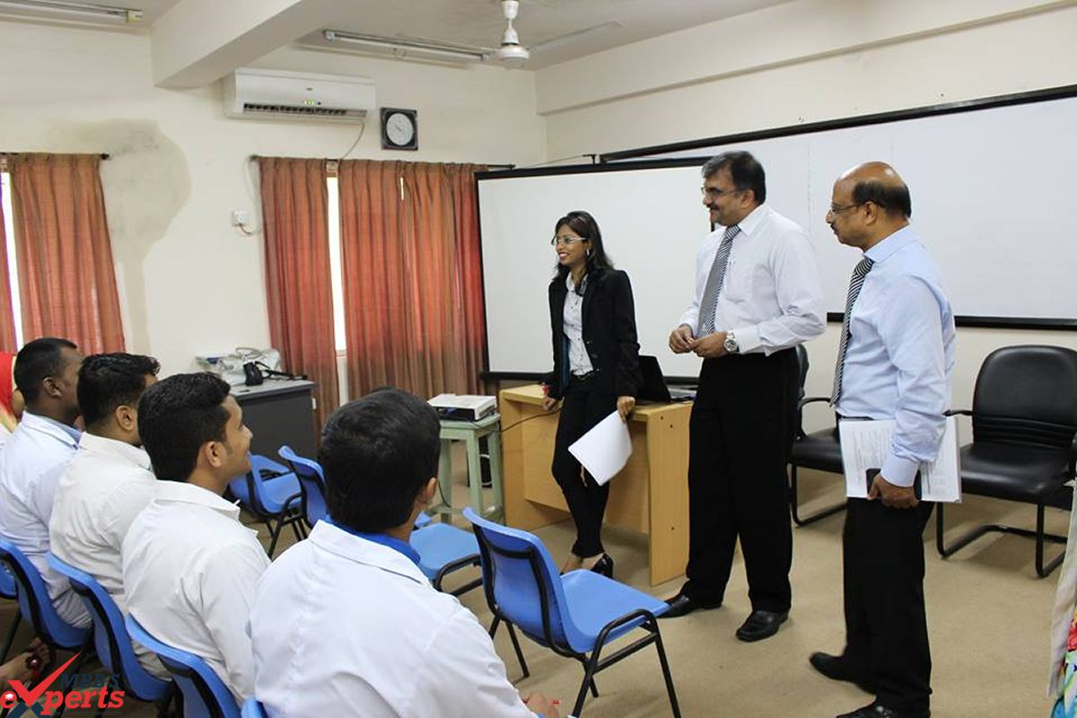 MBBS Experts- Photo Gallery-443