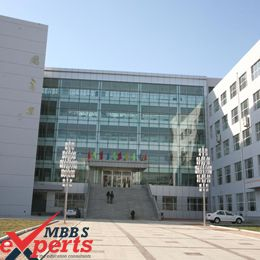 MBBS Experts- Photo Gallery-452