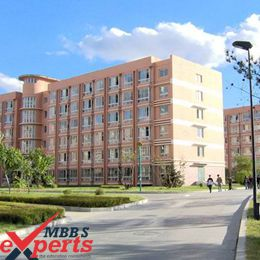 MBBS Experts- Photo Gallery-454