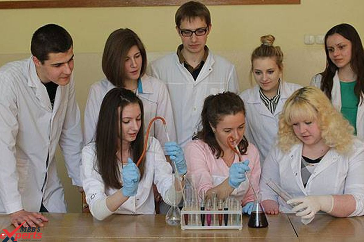 MBBS Experts- Photo Gallery-461
