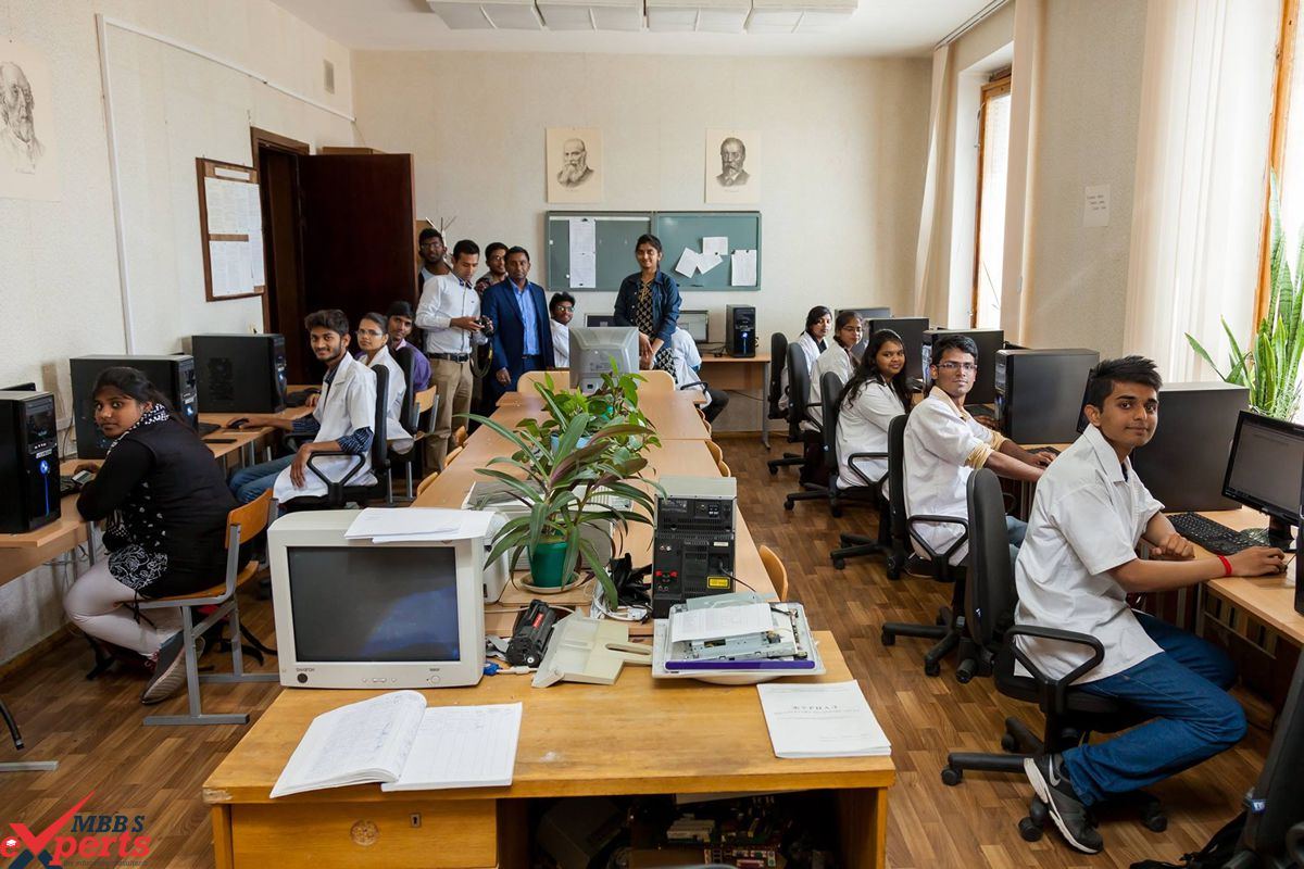 MBBS Experts- Photo Gallery-464