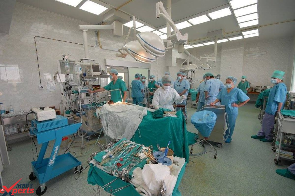 MBBS Experts- Photo Gallery-475