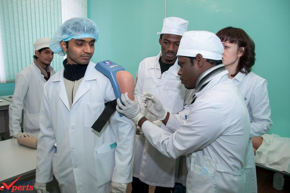 MBBS Experts- Photo Gallery-478