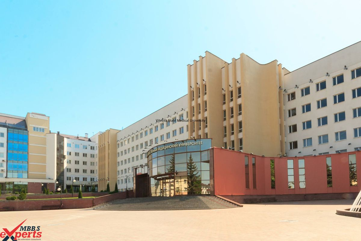MBBS Experts- Photo Gallery-479