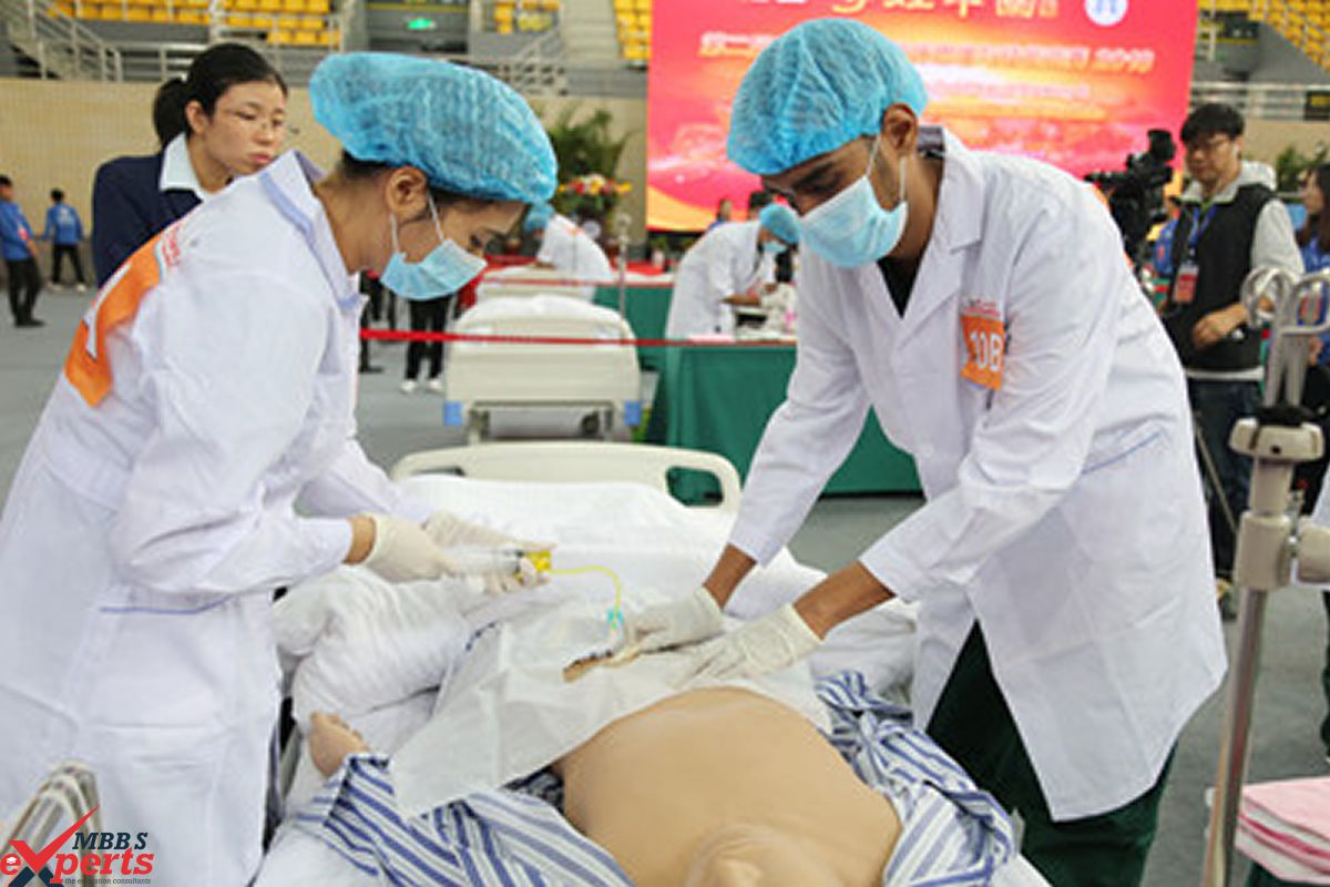 MBBS Experts- Photo Gallery-494