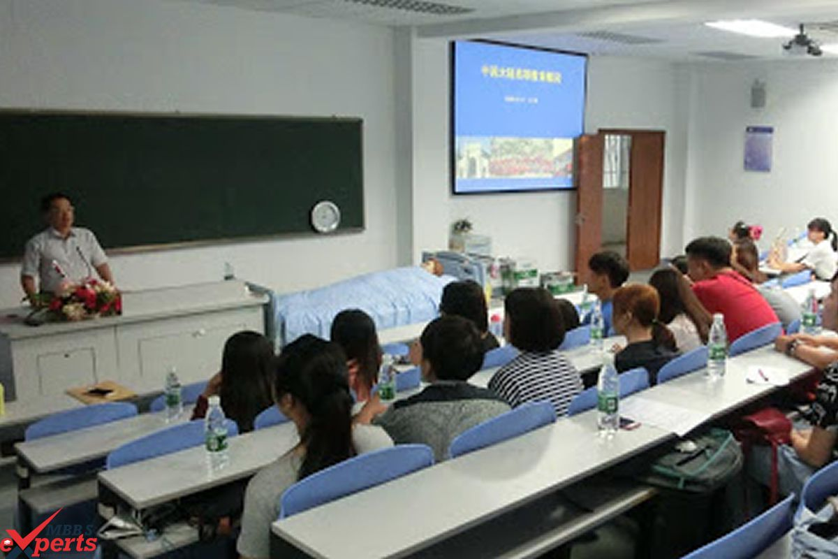MBBS Experts- Photo Gallery-504