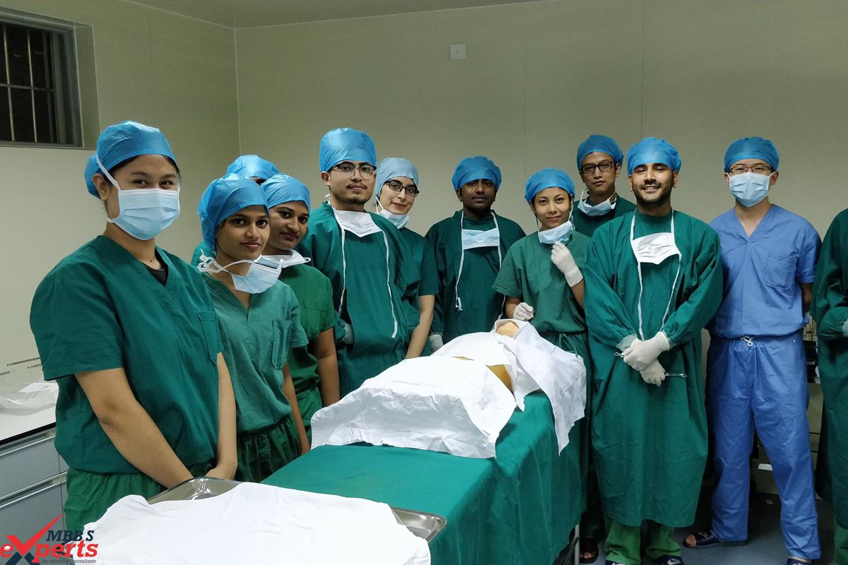 MBBS Experts- Photo Gallery-515