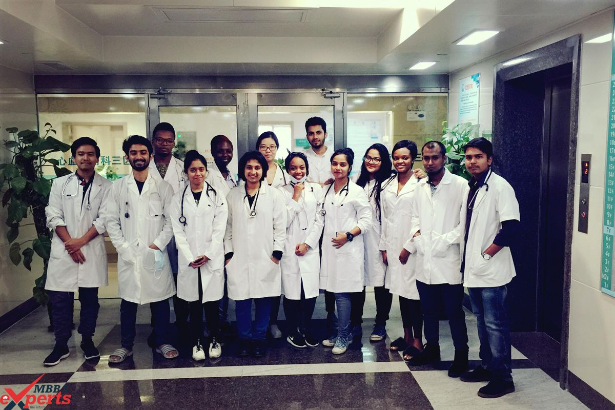 MBBS Experts- Photo Gallery-517