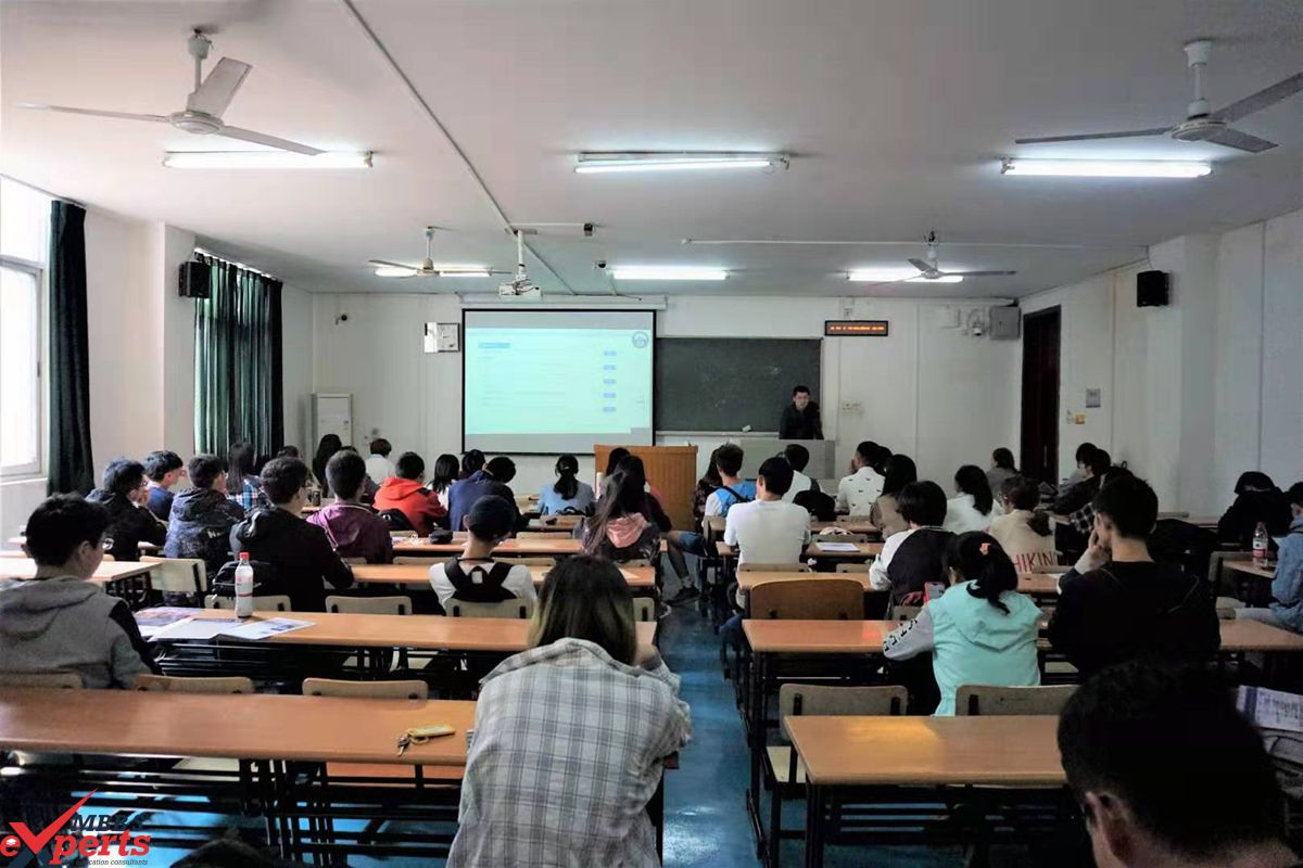 MBBS Experts- Photo Gallery-521