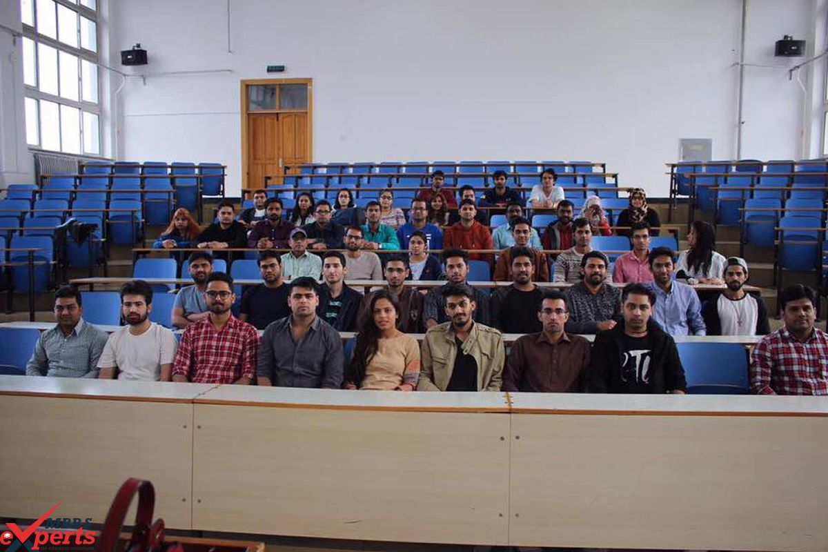 MBBS Experts- Photo Gallery-553