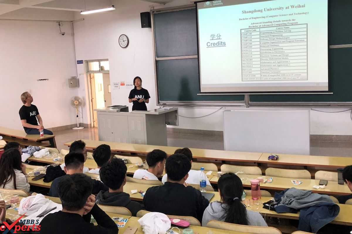 MBBS Experts- Photo Gallery-579