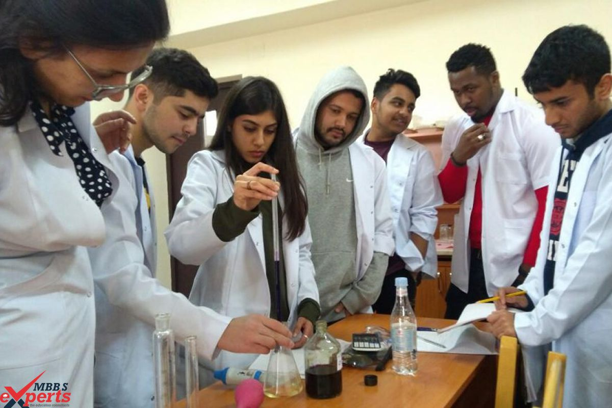 MBBS Experts- Photo Gallery-585