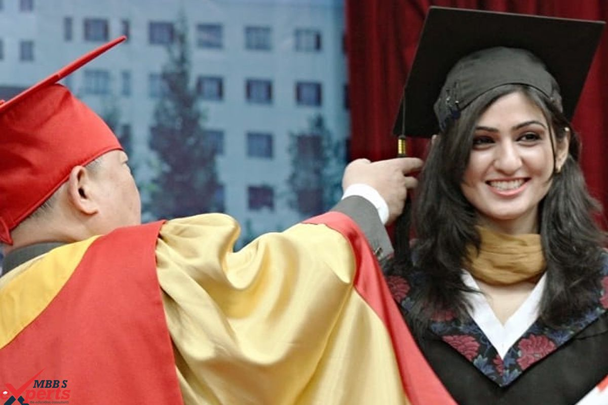 MBBS Experts- Photo Gallery-591