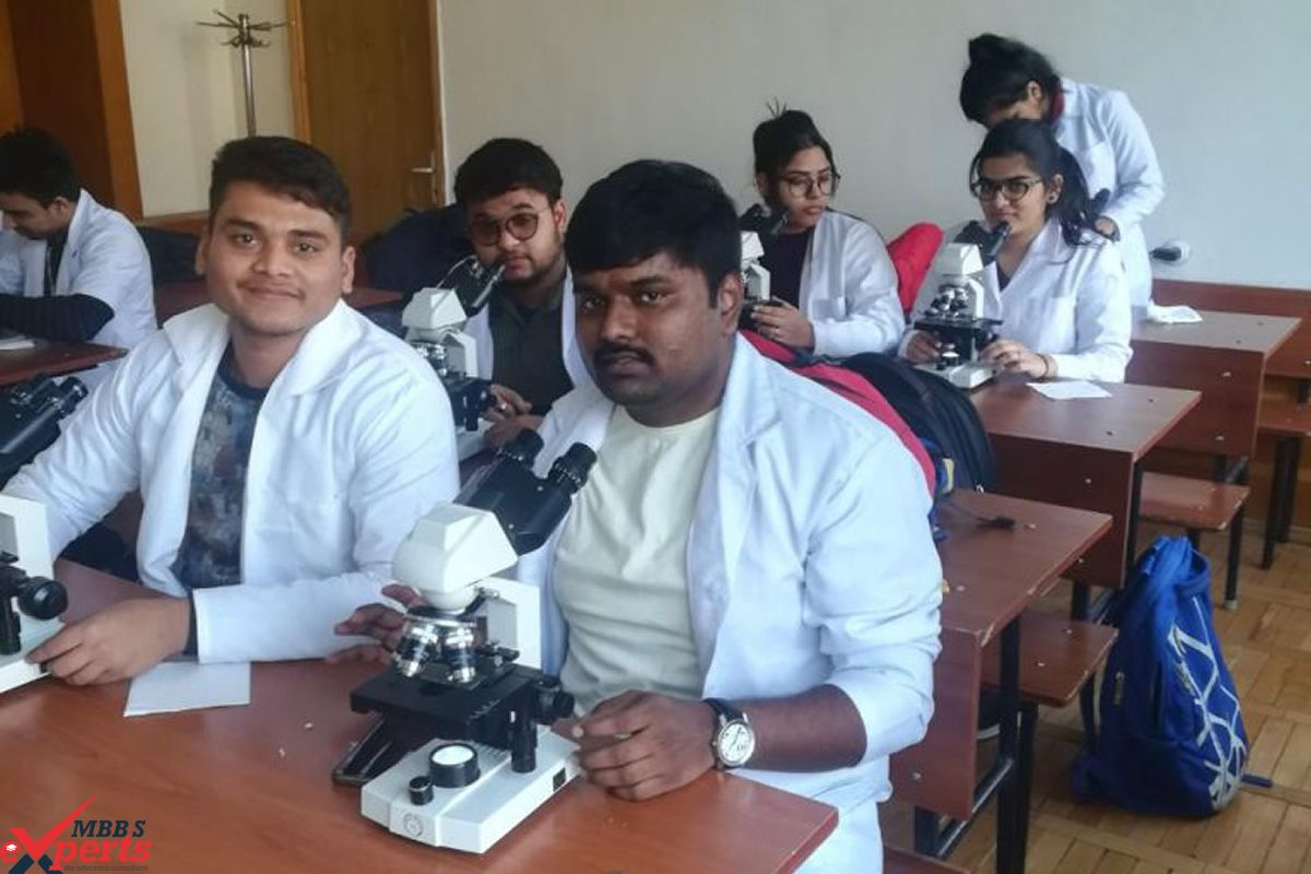 MBBS Experts- Photo Gallery-595