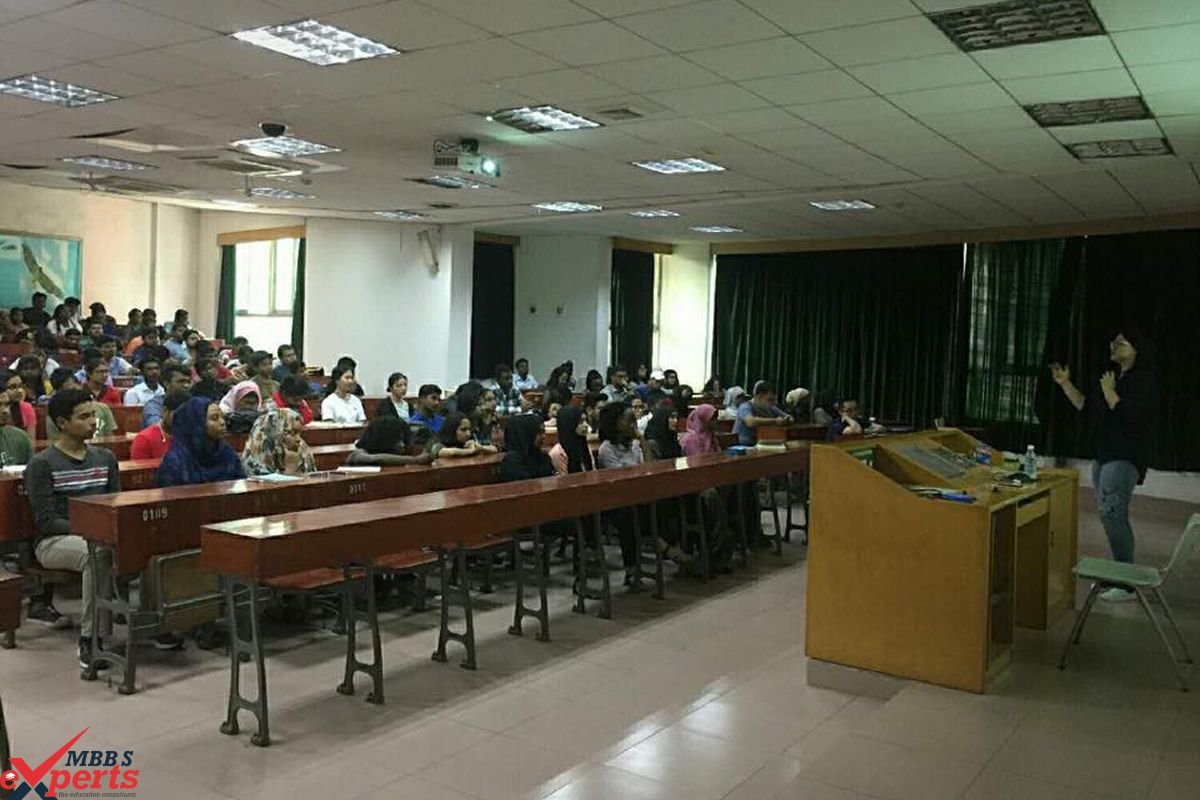 MBBS Experts- Photo Gallery-632