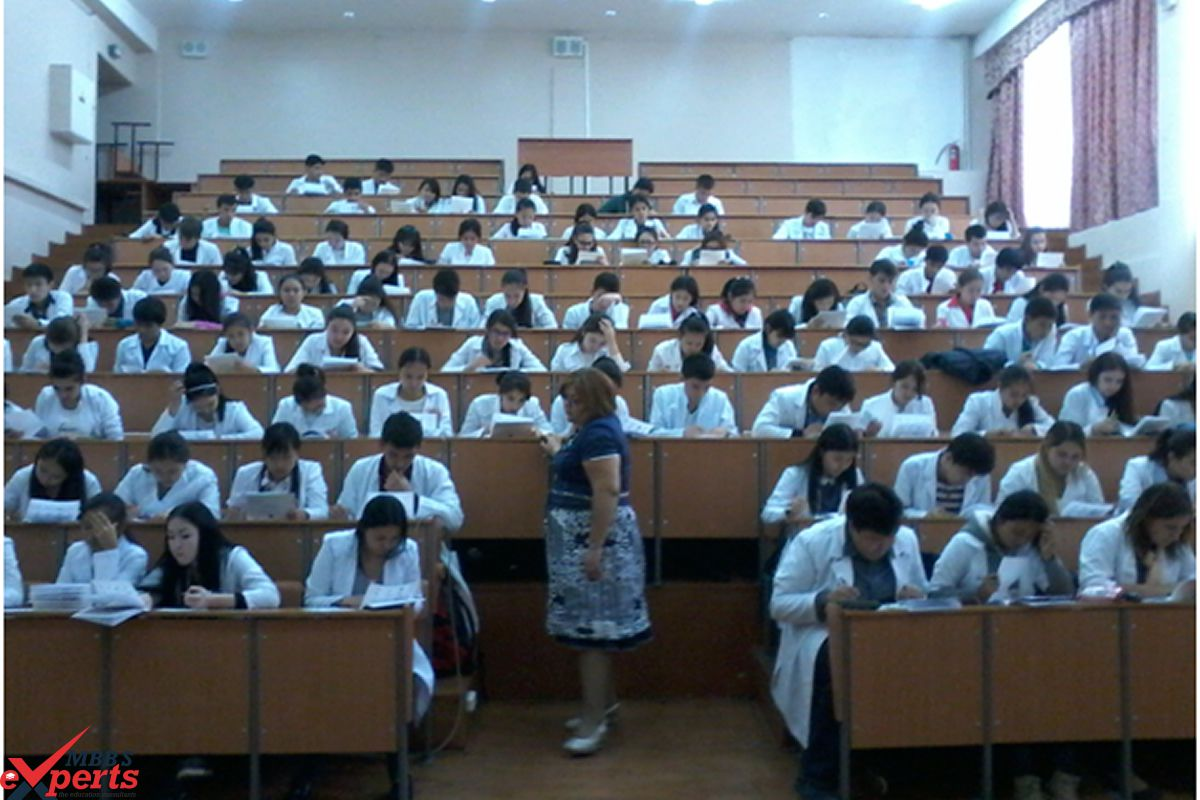 MBBS Experts- Photo Gallery-635