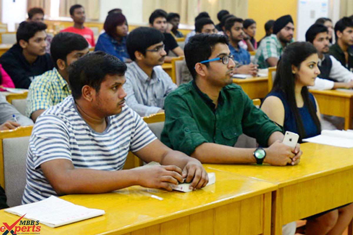 MBBS Experts- Photo Gallery-636