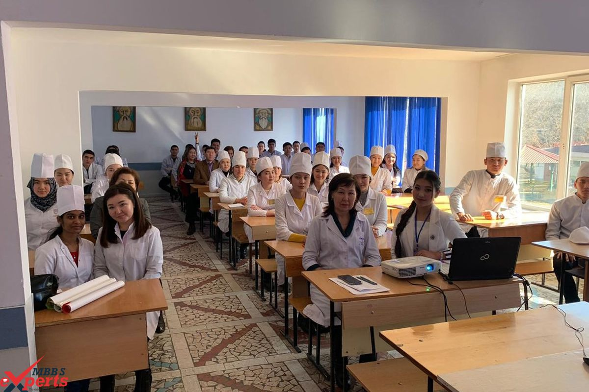 MBBS Experts- Photo Gallery-649
