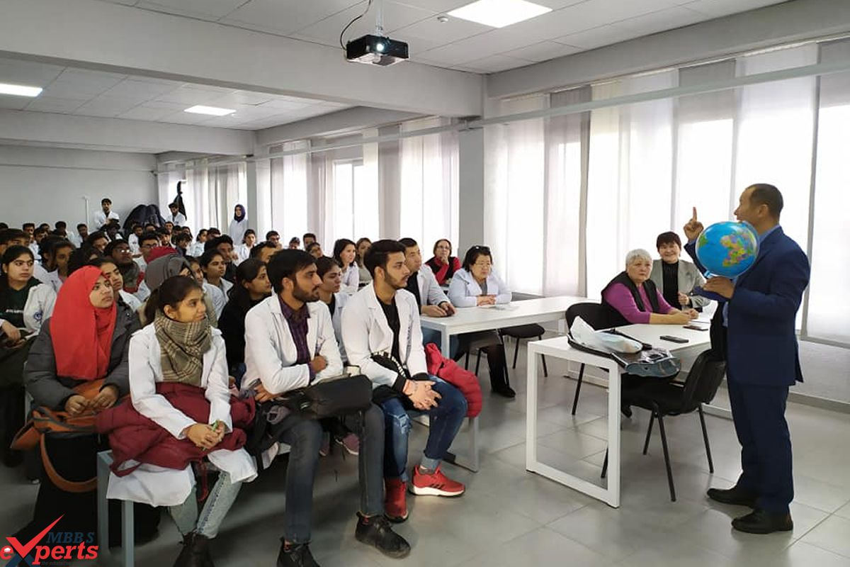MBBS Experts- Photo Gallery-657
