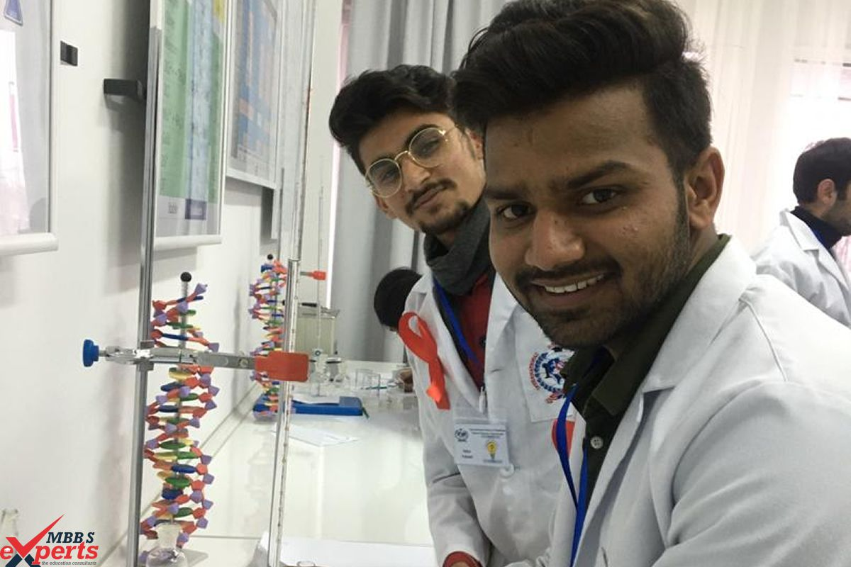 MBBS Experts- Photo Gallery-661