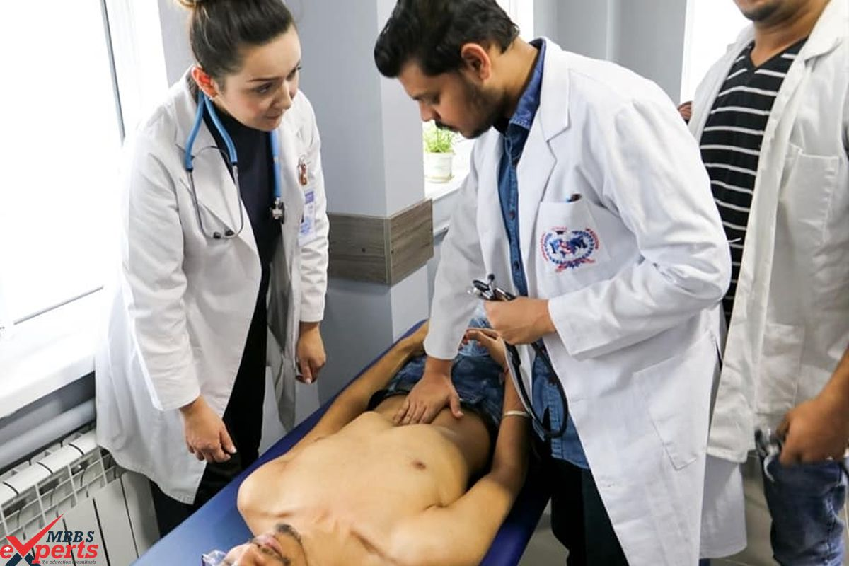 MBBS Experts- Photo Gallery-663
