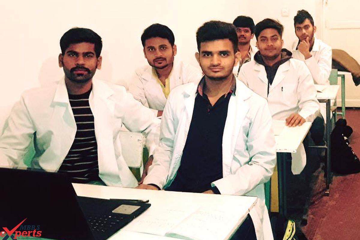 MBBS Experts- Photo Gallery-674
