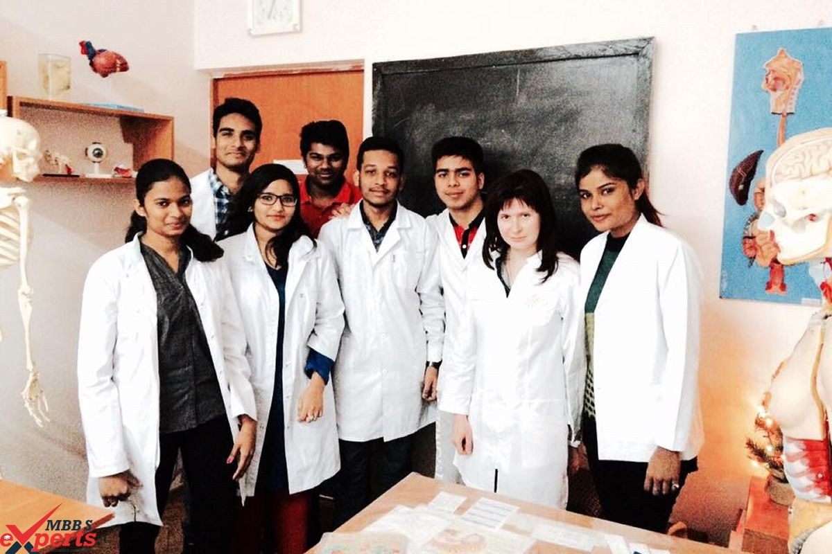 MBBS Experts- Photo Gallery-678