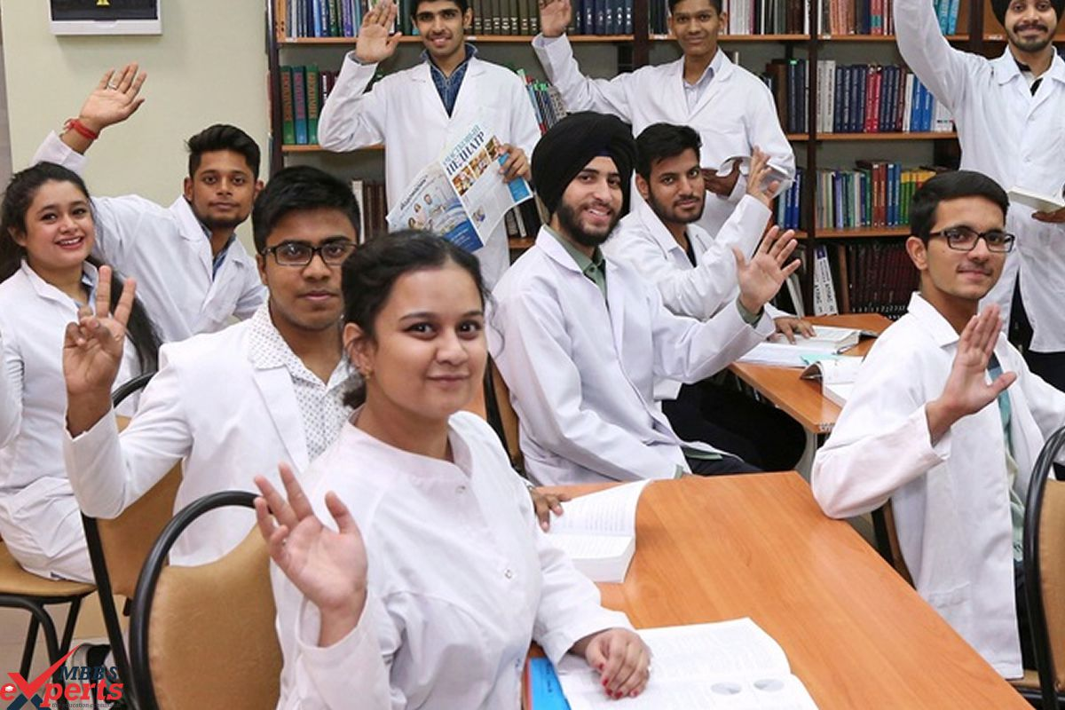 MBBS Experts- Photo Gallery-68