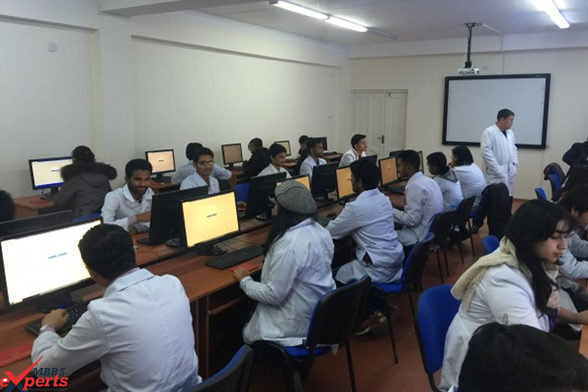 MBBS Experts- Photo Gallery-689