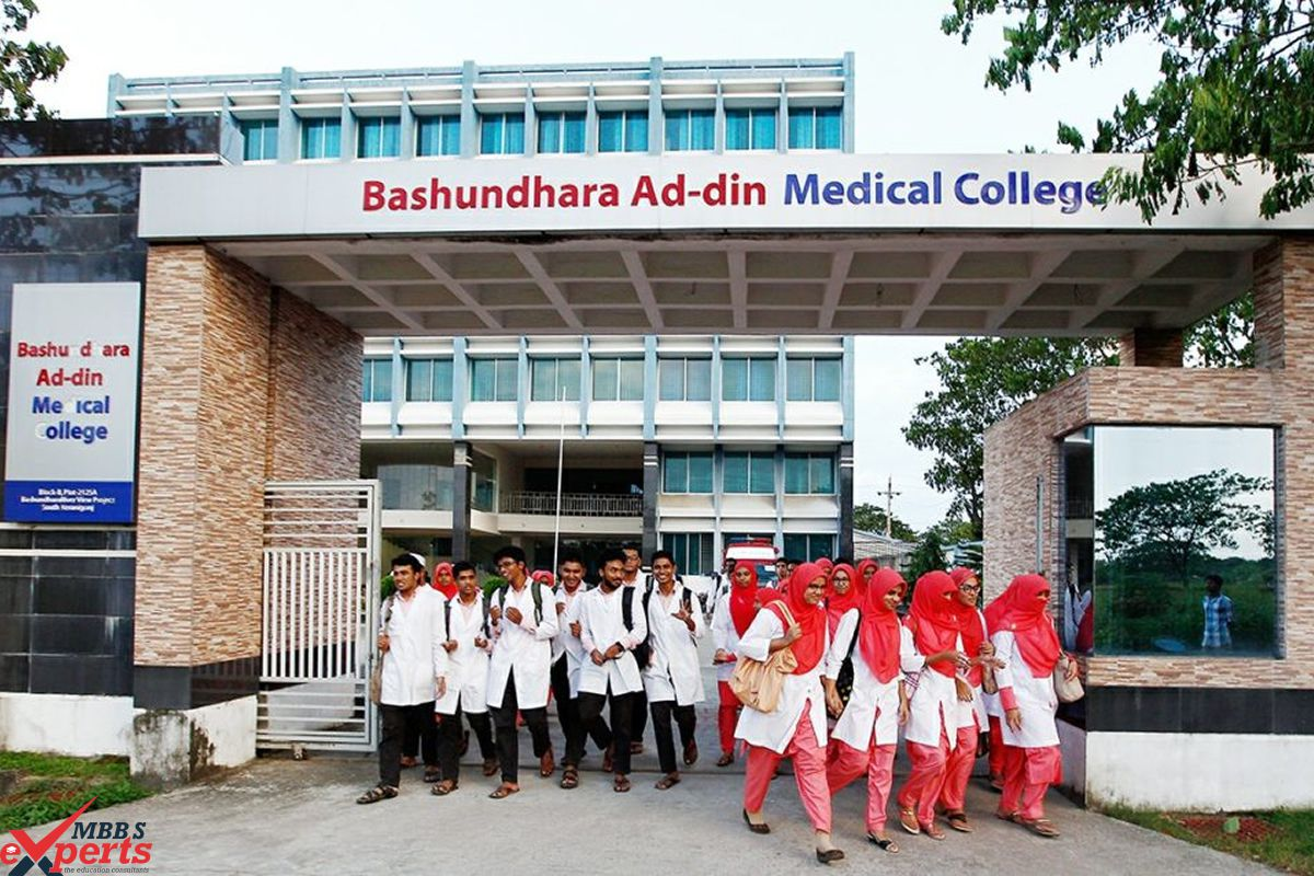 MBBS Experts- Photo Gallery-696