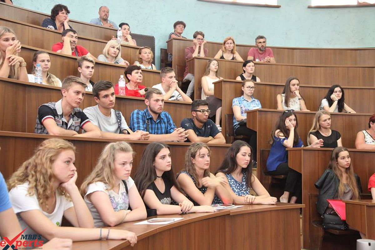 MBBS Experts- Photo Gallery-73