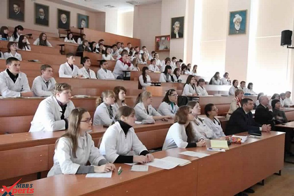 MBBS Experts- Photo Gallery-76