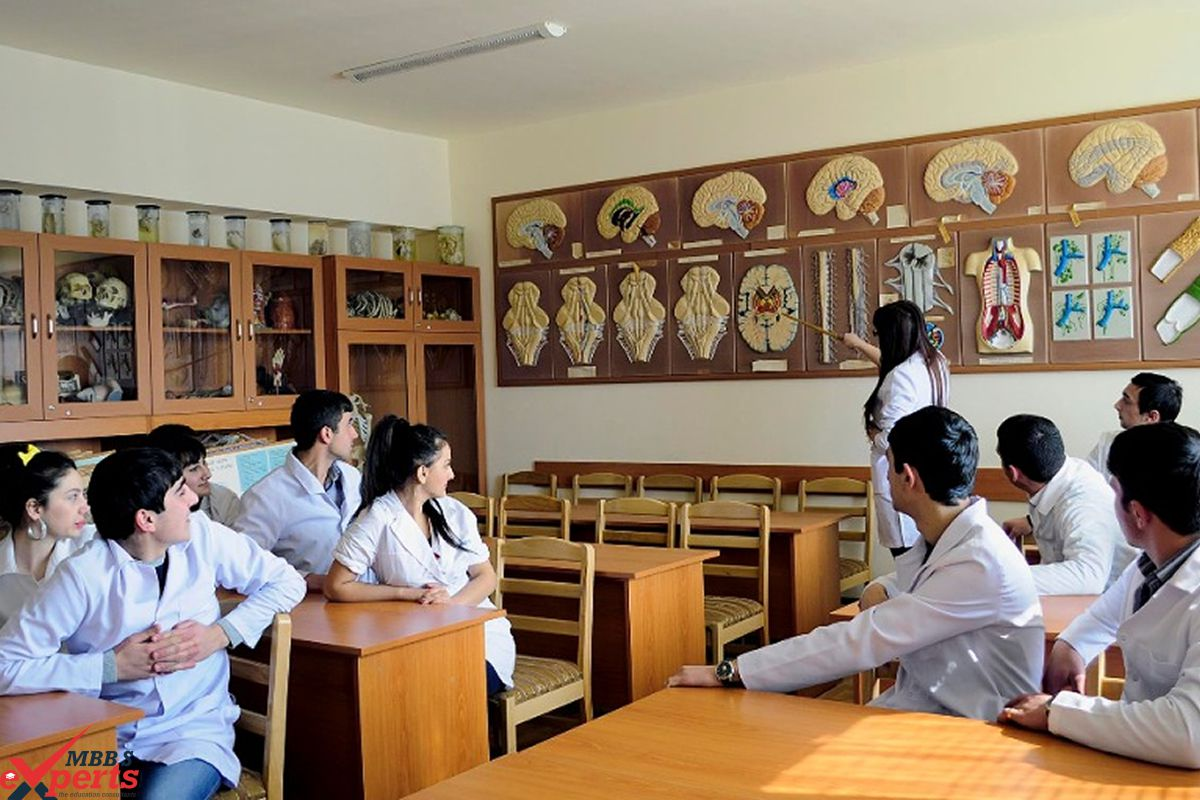 MBBS Experts- Photo Gallery-89