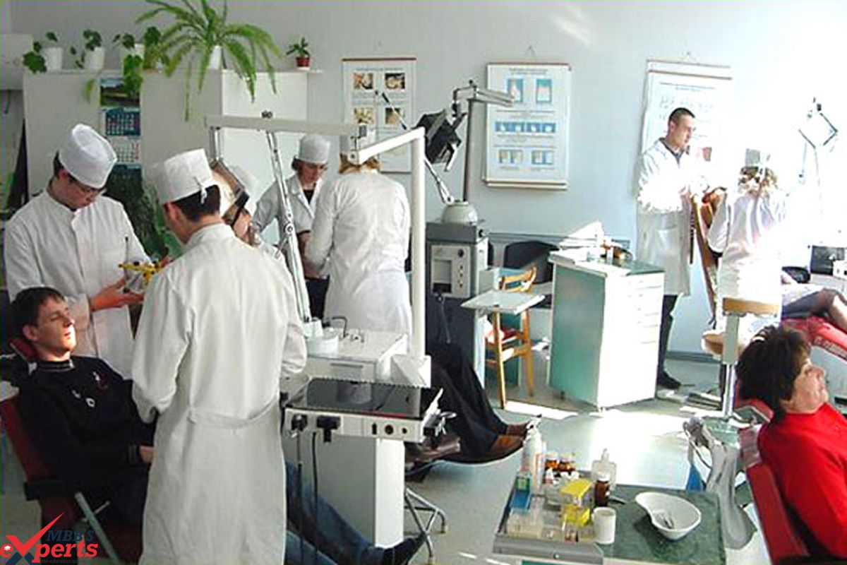 MBBS Experts- Photo Gallery-93