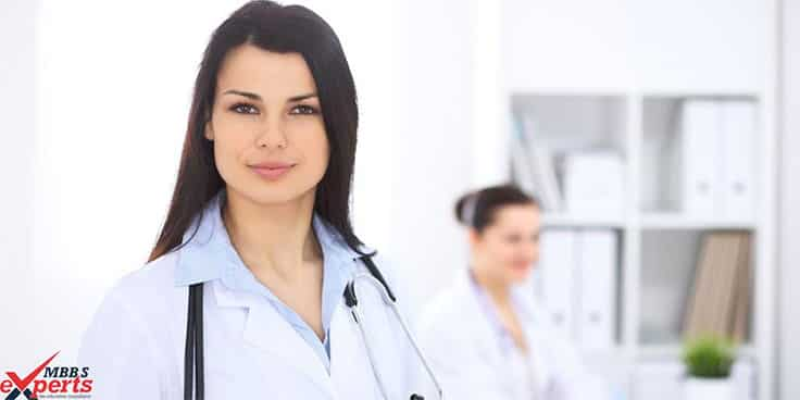 MBBS Experts - 3 Best Rewards of Studying MBBS Abroad