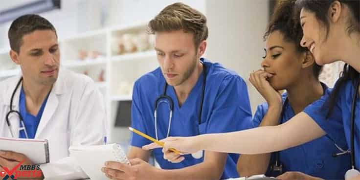 MBBS Experts - How to Prepare For MCI Screening Test