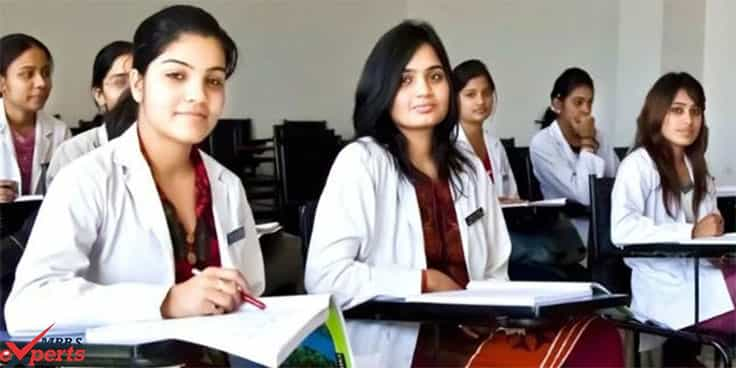 MBBS Entrance Exams