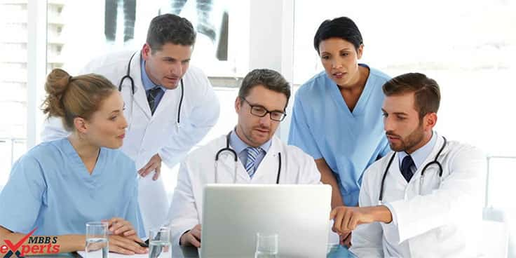 MBBS Experts - MBBS in China Pro and Cons