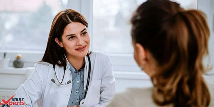 MBBS Experts - Is MBBS in China Approved in India