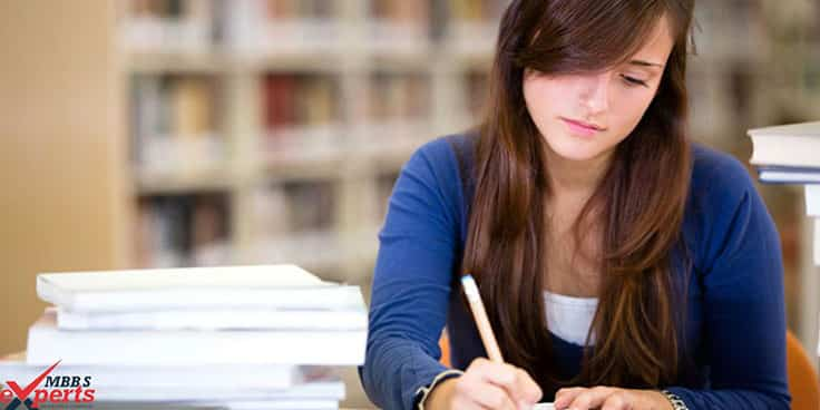 MBBS Experts - Time Management for NEET Examination