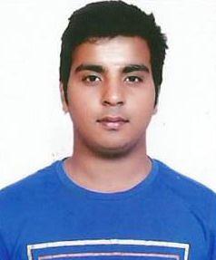 Manish Agarwal - mbbsexperts