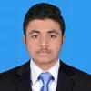Atul Gupta - MBBS Experts